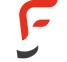 Logo Praxis für Paartherapie Köln